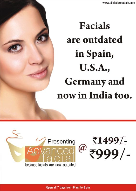 Clinic Dermatech is one of the best skin care clinic in delhi providing a range of ceil products for skin care and anti aging. http://www.clinicdermatech.com/skin-care.html