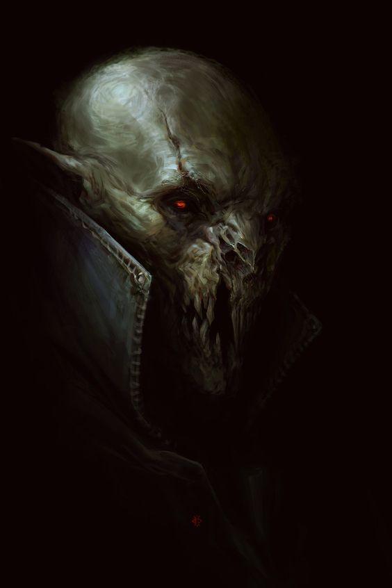 vampiros - VAMPIROS.............. Cfa8bd3fcc04426156c85a04f0fbf0db