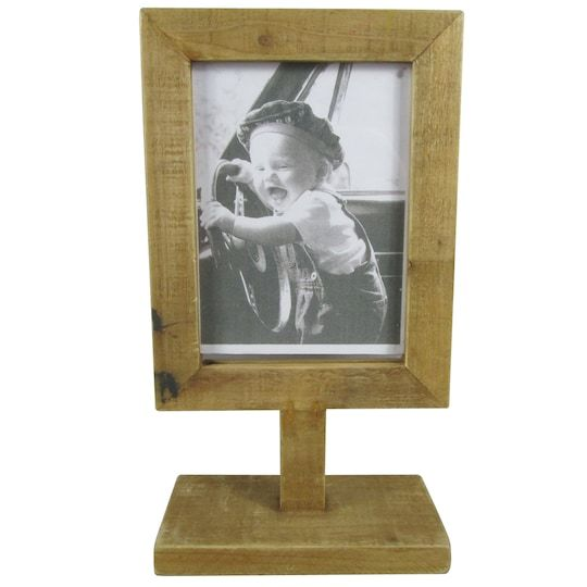 Got These 60 Off From Michael S 16 X 20 Frame With 11 X 14 Matte For Custom Prints Gallery Frame White Gallery Frames Frame