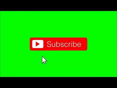 Youtube Manipulasi Foto Aplikasi Gambar Kehidupan