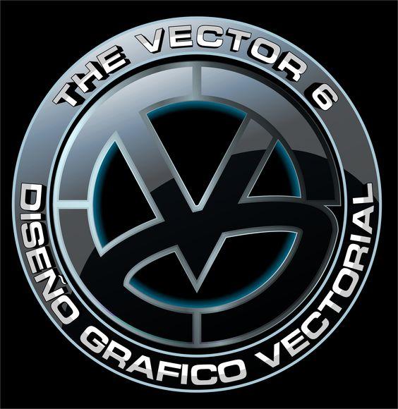 Vector TheVector6