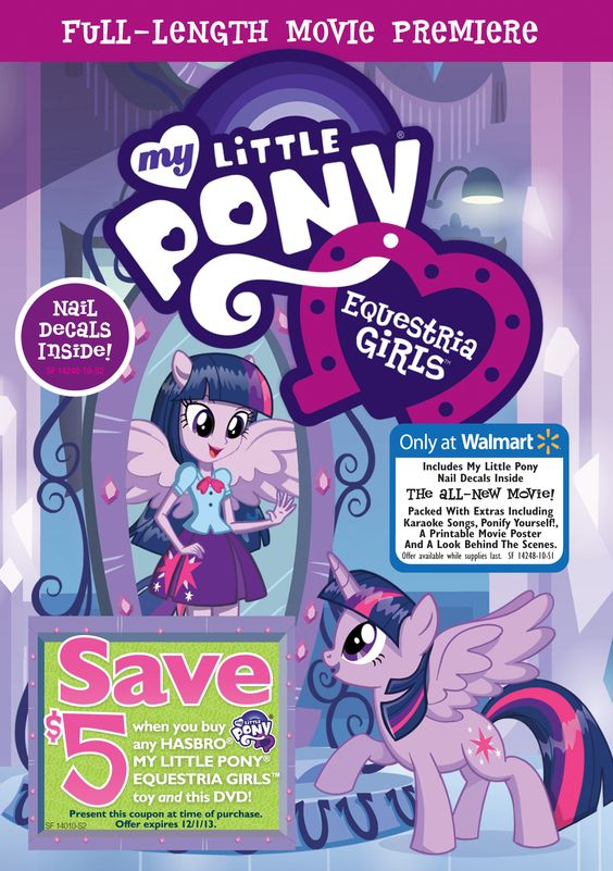 An Inside Look At Woman S Day Events Promotions And Special Offers Equestria Pony