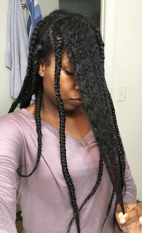 Hair Growth Secrets To Properly Care And Grow Hair Longer
