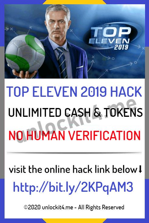 cfaccd1c678deb281f321ff73a9c28ef - How To Get Free Tokens On Top Eleven 2019