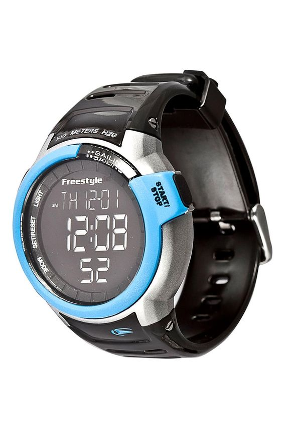 style mariner digital sport watch 75 gifts for the style mariner digital sport watch 75 gifts for the sporty guy