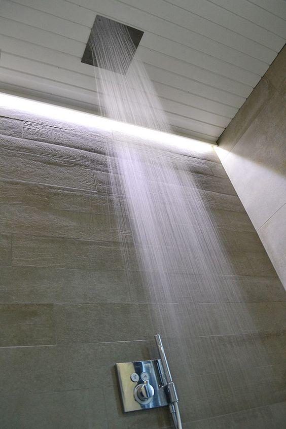 showers on pinterest. Black Bedroom Furniture Sets. Home Design Ideas