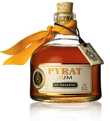 The best rums of the world. . Just tried this and jeez is it good