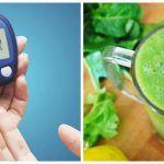 DIABETE+:In+5+giorni+abbassi+i+livelli+di+zucchero+nel+sangue+ecco+il+rimedio.
