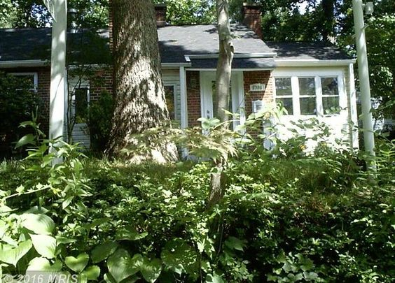 8709 READING Rd, SILVER SPRING, MD 20901 | MLS# MC9708331 | Redfin