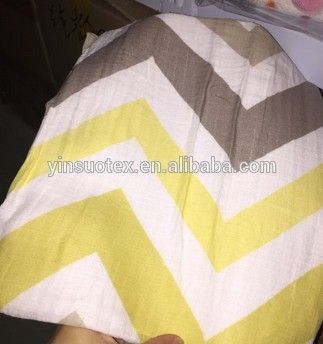 china supplier 2016 best price blanket hot sale cheap wholesale blanket/baby blanket stocks#cheap wholesale blankets#Textiles & Leather Products#blankets