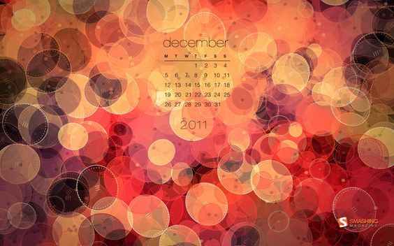 holiday_lights__40.jpg