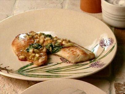 Tilapia Masala With Rice Recipe Food Network Recipes Bagna Cauda Recipe Bagna Cauda