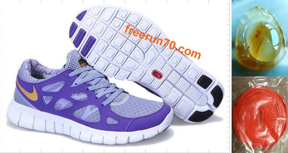 Sport shoes from  http://dailyshoppingcart.com/sneakers