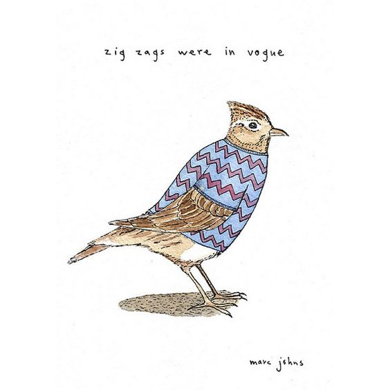marc johns | Tumblr ❤ liked on Polyvore featuring marc johns and drawings