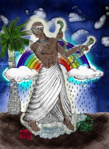 ϴsнʋɱαяє ღ αηα вγ Ǥʋτσ-Яєαsση