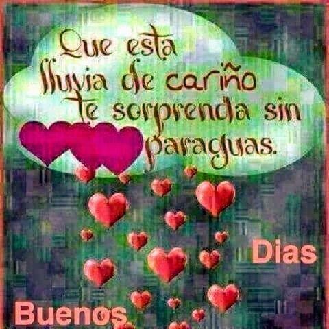 Saludos Saludos De Buenos Dias Hola Buenos Dias Frases Y