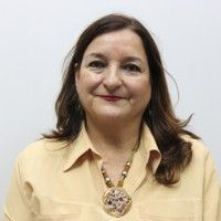 "E-Revista AMYTS 114. CON FIRMA. ""La aventura de ser delegada sindical"", por Laura Merino"