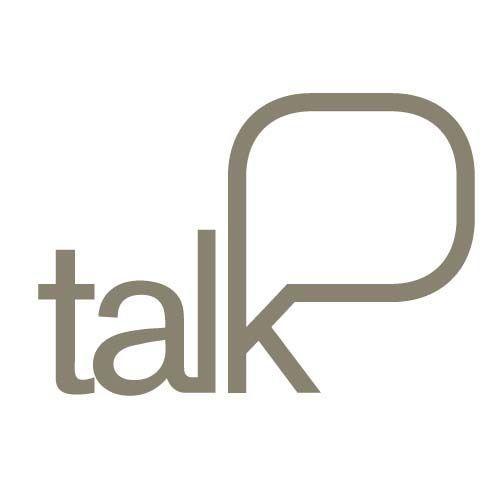 Inspirasi dan Contoh Logo Wordmark 2