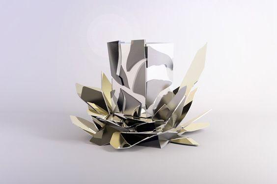Dior patrocinará la Gala Internacional Guggenheim