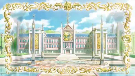 http://images.wikia.com/aikatsu/images/3/3a/Aikatsu_starlight_academy_front.png