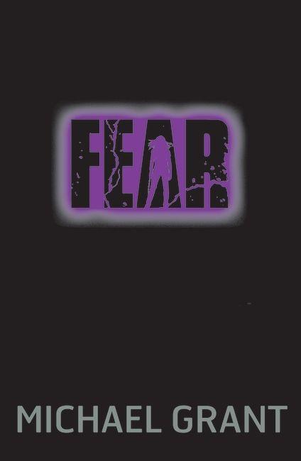michael grant fear epub  nook