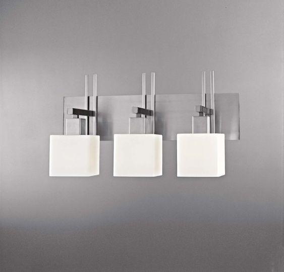 George Kovacs Bathroom Lighting. George Kovacs Bathroom Lighting   Bathroom Lighting   Pinterest