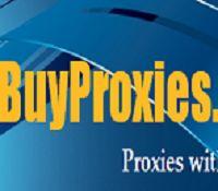 Настройка прокси в хрумере | WORLD OF PROXY БЛОГ