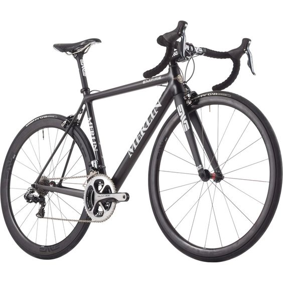 Merlin Empire Road Bike Cycling Pinterest Specialized Road