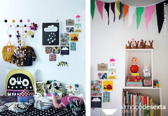 quarto-menina-decoracao.png (1354×938)