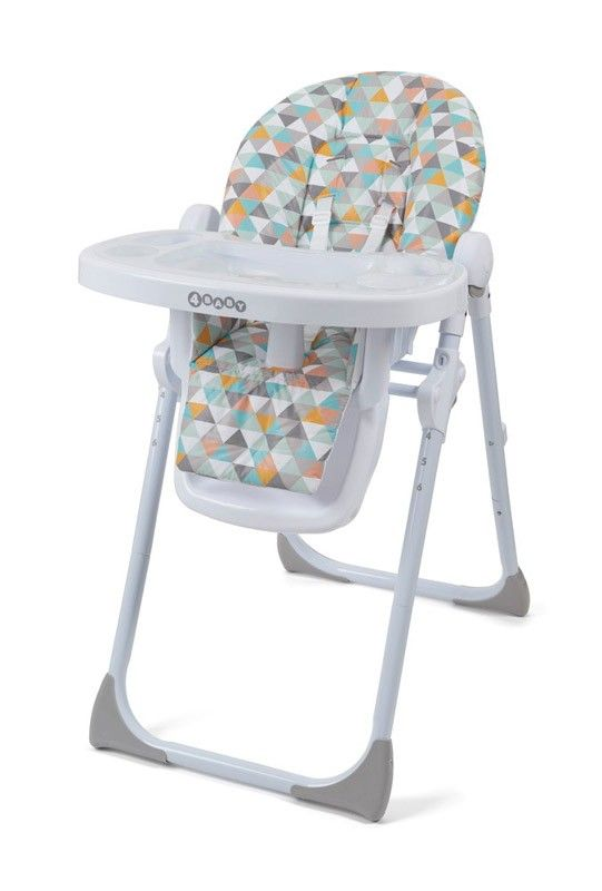 Astounding 4Baby Diner High Chair Tipi Grandparents Chair Tipi Decor Caraccident5 Cool Chair Designs And Ideas Caraccident5Info