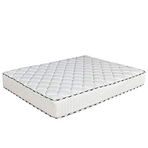 New Patio Garden Furniture 10 Inch Twin Size Memory Foam