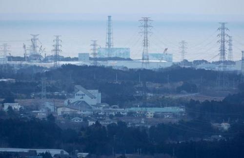 Cronaca: #Sisma #magnitudo #69 e tsunami vicino Fukushima solo tanta paura (link: http://ift.tt/2gfsLGW )
