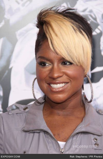Ester Dean (Cynthia Rose) | F.M.S | Pinterest | Los angeles, Dean o'gorman and Angeles