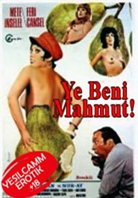 Komik İlginç Porno  Türk Porno izle Sex izle Türk Porno