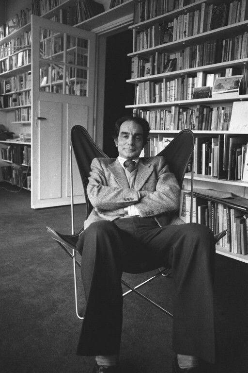Italo Calvino: