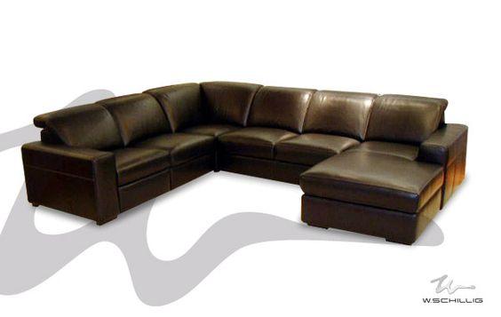 cfbb964240e36f64182d3ac702aa4ec8  reclining sectional home office Résultat Supérieur 47 Élégant Relaxation électrique Galerie 2017 Hht5