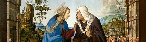 piero di cosimo | Piero di Cosimo (1462-1522)