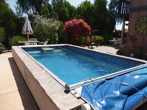 Backyard Swimming Pools Swimming Pool Backyard Endless Pools Endless Pool Swimming Pool Pictures Swimming Pools Backyard