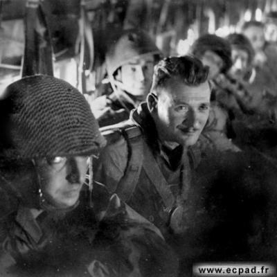 Blog de troupesaeroportees - Page 7 - L'histoire des troupes aéroportées Française de leur création à nos jours. - Skyrock.com