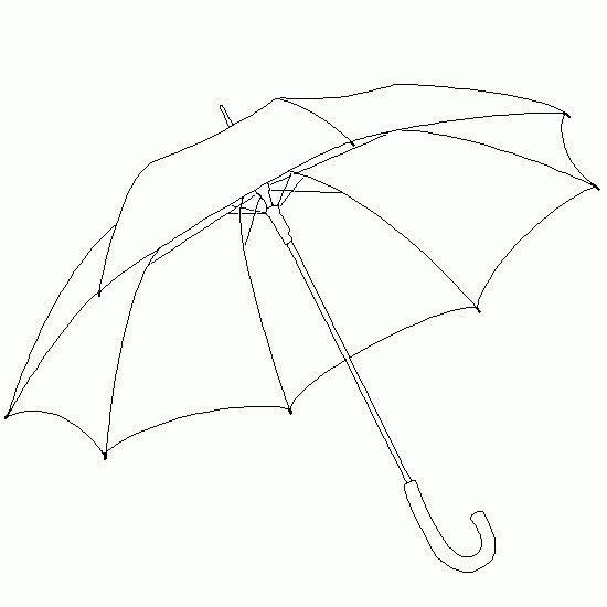 Rainyday Umbrella Rain Coloringpages Coloringforadults Coloringformeditation Coloringbooks Umbrella Coloring Page Umbrella Umbrella Art
