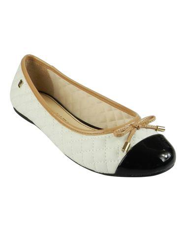 SAPATILHA MATELASSE COLORIDA |Bella Bella Shoes