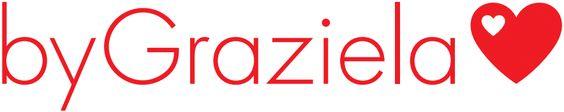 byGraziela - Home - Original Designs von Graziela Preiser auf Bettwäsche, Geschirr, Stoffe, Kinderschlafanzüge und vielem mehr