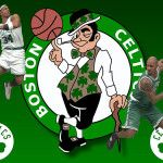 #boston #celtics #wallpapers #pictures #lebron #james #celtic #boston images