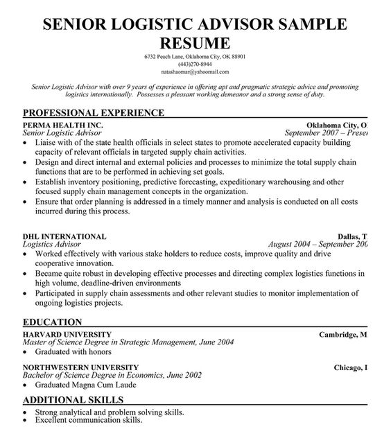 resume exles resume and templates on