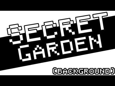 Secret Garden Meme Background Give Me Credit Youtube Meme Background Memes Anime Background