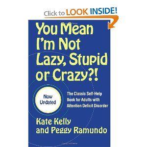 Kate Kelly and Peggy Ramundo- a winner!