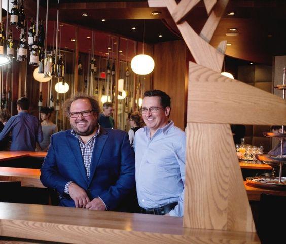Letter: Serving game in Quebec restaurants is a huge step backward