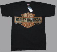 The House Milwaukee Men's Bar & Shield Logo T-Shirt - See it at Teeshirtmadness.com