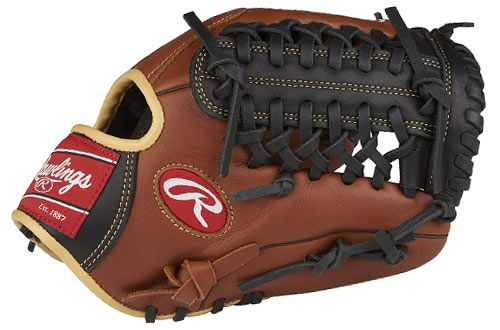 Top 10 Best Youth Baseball Gloves For Adults Reviews In 2019 Baseball Glove Youth Baseball Gloves Baseball Glove Size