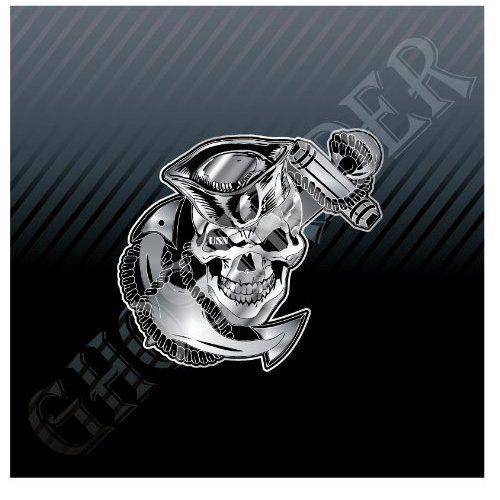 Usn United States Navy Armed Forces Sailor Skull Anchor United States Navy Navy Wallpaper Usn